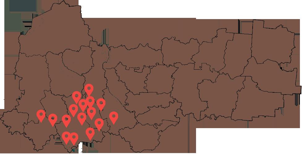 Строительные ремонтные работы, строительство домов, ремонт ...: http://fazenda35.ru/