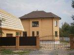 Фото кровли дома в Череповце за ул. Олимпийская