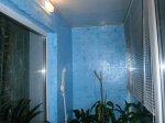 Фотография 8 отделки квартиры в Череповце