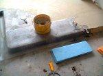 Фото ремонта и отделки квартиры в Череповце