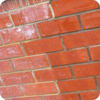 Гидрофобизатор - защита фасадов домов от влаги и высолов