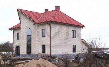 Строительные ремонтные работы, строительство домов, ремонт ...: https://fazenda35.ru/