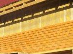Строительство недорогого дома из арболита под ключ фото 12