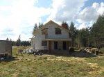 Строительство дома из газобетона под ключ. Цена вопроса?