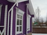 Счастливые клиенты уже живут в новом доме фото 3