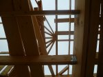 Строительство каркасного дома площадью 250 кв.м фото 20