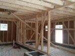 Строительство каркасного дома площадью 120 кв.м фото 20