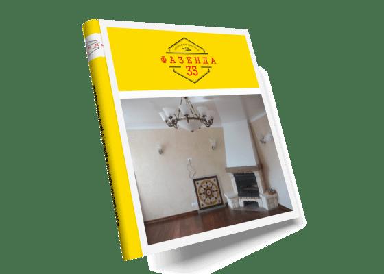 Фото ремонта квартир и домов в Череповце